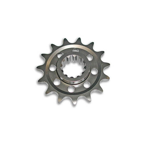 SPROCKETS FRONT