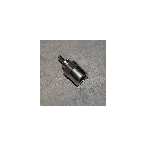 BREMBO FITTING FEMALE-STRAIGHT 06GS3716