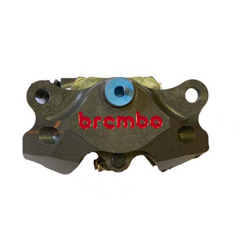 BREMBO ΔΑΓΚΑΝΑ RACING ΠΙΣΩ P2 34 SUPER SPORT 120A44110