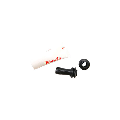 BREMBO DUST COVER KIT 22474614