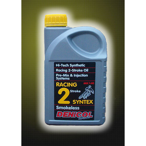 DENICOL RACING 2 SYNTEX (1 L)