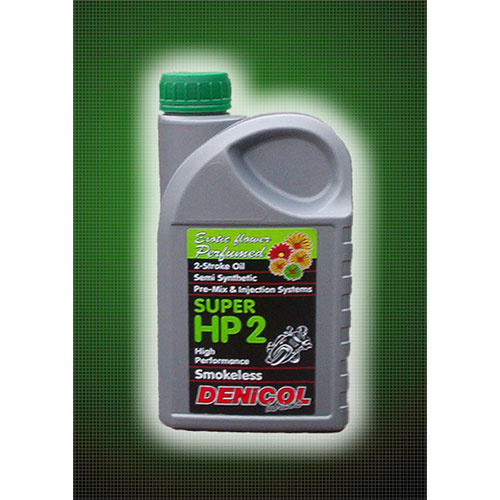 DENICOL SUPER HP 2 (1 L)