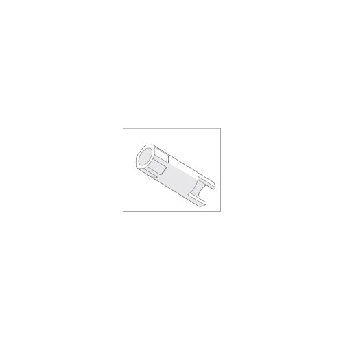 OHLINS SEAL HEAD TOOL CARTRIDGE RXF34 18086-01