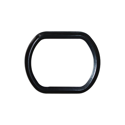TWIN AIR AIRBOX INTAKE SEALING RING HONDA CRF 250R 2010-2013 CRF 450 2009-2012 150120ISR