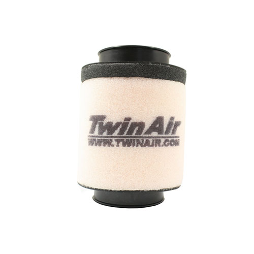 TWIN AIR ΦΙΛΤΡΟ ΑΕΡΟΣ (FR) (FOR 156048P) POLARIS RANGER RZR 170 2010-2016 (W/RUB DIA 63) 156084FR
