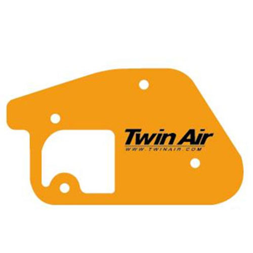 TWIN AIR ΦΙΛΤΡΟ ΑΕΡΟΣ SCOOTER BW/NG/SPY/SLIDER 161003