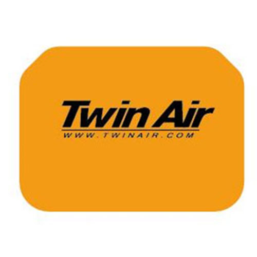 TWIN AIR ΦΙΛΤΡΟ ΑΕΡΟΣ 500 X 500 X 15MM (DUAL STAGE FOAM) 161060