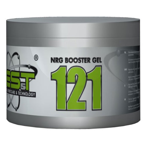 TWIN AIR BEST-NRG BOOSTER GEL 121 (250 ML) 371121