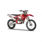 GAS GAS-TORROT MOTORCYCLE ENDURO 300CC 2019 RACING 2T