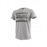 OHLINS T-SHIRT RETRO (XXL) 11201-06