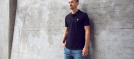 Νέα Σειρά Ρούχων & Αξεσουάρ Öhlins