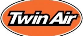 Twin Air -  Ενημερωτικό Δελτίο Ιουνίου