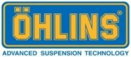 Öhlins - Προ-Παραγγελία για Προϊόντα Öhlins MX/Enduro