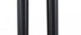 Premium Custom Ανεστραμμένο Πιρούνι 43 σε σειρά Blackline